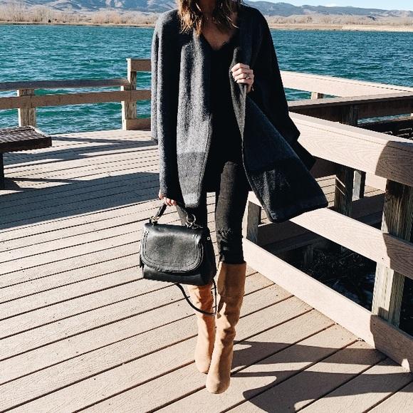 9e542d19eb Sole Society Bags | New Rubie Faux Leather Crossbody Bag | Poshmark
